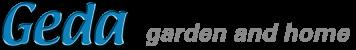 Geda Logo 2014
